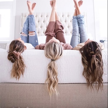 Braiding, Event, and Everyday Hair Tips and Tricks