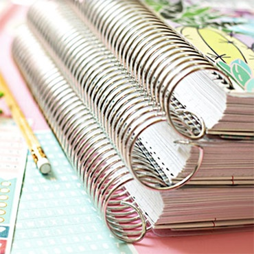 Pretty Planning: Tips to Make Your Planner Functional and Beautiful