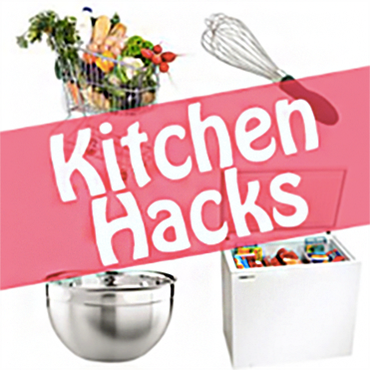 Grocery Shopping, Meal Planning, & Freezer Hacks to Save Time & Money