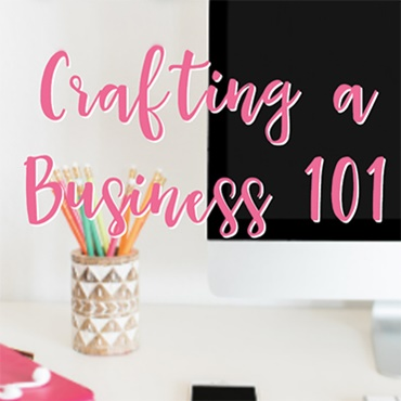 How to Sell Your Crafts Through Social Media