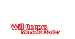 Will Rogers Memorial Center